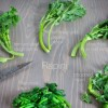 How To Prepare Rapini