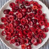 How to Prepare Sweet Cherries and Other Tips