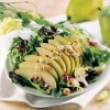 Super Simple Signature Pear Salad