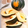 How to Prepare Acorn Squash