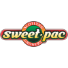 Scotlynn Sweetpac Growers