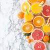 Citrus Week!