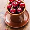 Cherry Tips