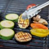 Add Fruits & Veggies to Your Grill this Summer!
