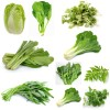 Asian Greens Made Simple