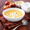 Ontario Fall Harvest Soup
