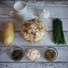 What Goes Well With Celery Root?