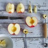 How to Prepare Apples