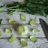How to Prepare Kohlrabi