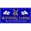 Mushroom Week is brought to you by Windmill Farms