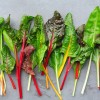 How to Prepare Swiss Chard