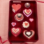 Kid-Friendly Treats for Valentine's Day