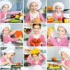 Cooking with Kids: Ages 12+