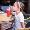 Getting Kids To Eat Their Veggies — Hide And Seek