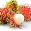 How to Prepare Rambutan