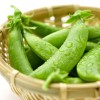 How to Select and Store Snap Peas