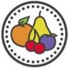 Ontario Tender Fruit