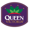 Queen Victoria Produce