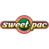 Scotlynn Sweetpac Growers