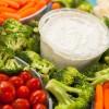 Broccoli Tips
