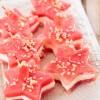 Watermelon Tips