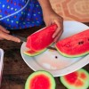 How to Select & Store Watermelon