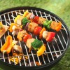 Grilling Tips for Fruits and Vegetables