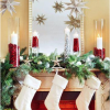 DIY Ways to Decorate with Cranberries for the Holidays