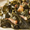 What Goes Well With Collard Greens?