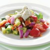 Greek Summer Salad