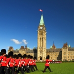Confederation Celebration: A Coast to Coast Tour of Canada's Growing Season