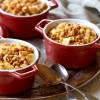 Ontario Apple Crisp