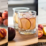 Warm up with 3 Great Cocktail Ideas for Winter