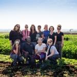 A Holland Marsh Tour