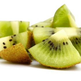 How To Select and Store Kiwi
