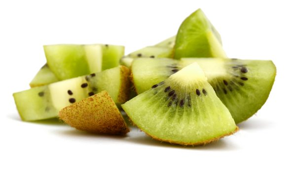 kiwi-cut-ss