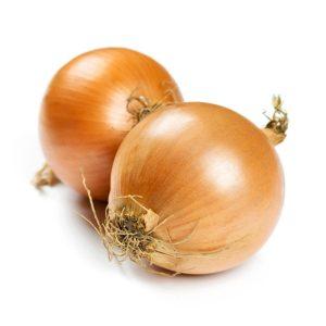 yellow onion ss