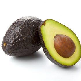 Avocado Tips