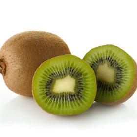 Kiwi Tips