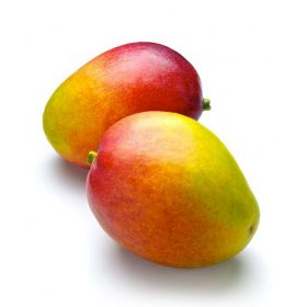 How To Select and Store Mangoes