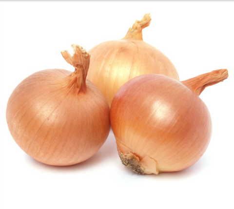 Onions | Produce Made Simple