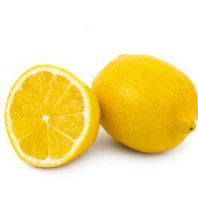 Lemons 101