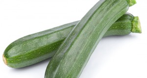 How To Select and Store Zucchini