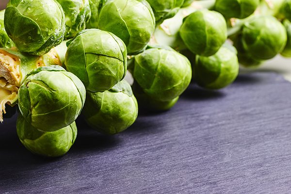 brussels-sprouts-how-to-select-and-store