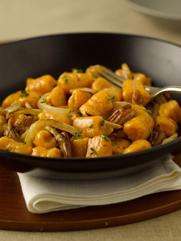 Sweet Potato Gnocchi0001[2]
