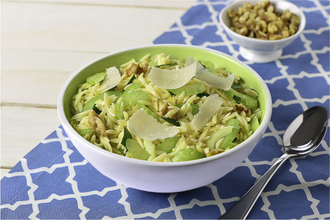 celery-and-parm-orzo