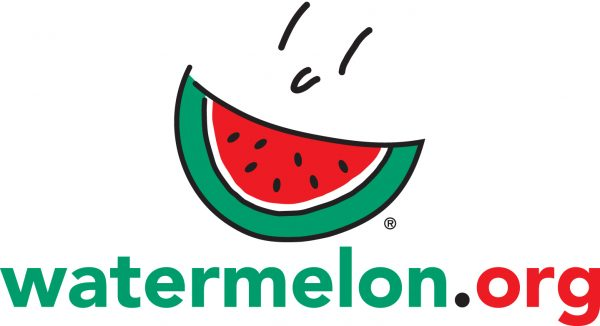 Watermelon.org