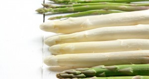 Asparagus Varieties