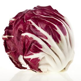 How to Select and Store Radicchio