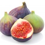 Figs on Produce Made Simple